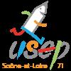 Comité USEP de Saône-et-Loire